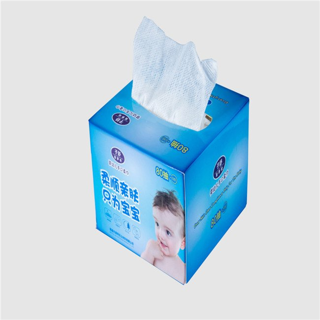 MS-WP/WPP/WB manufacturer high quality raw material nonwoven fabrics for facial mask sheets