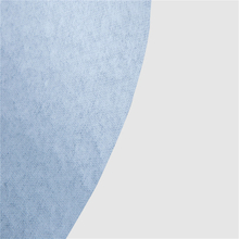 wp/wpp spunlace non woven fabric for wet wipes