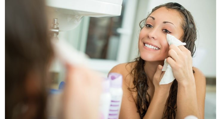 Personal care wipes market outlook